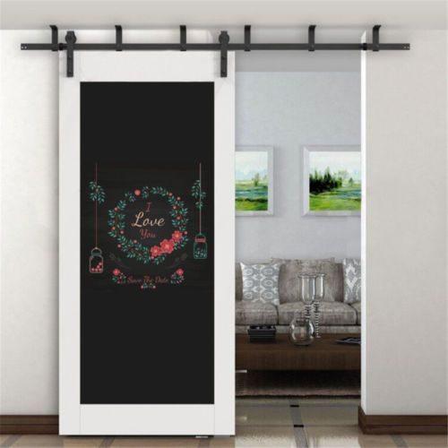 drzwi przesuwne sufitowe, montowane do sufity, drzwi przesuwne tablica