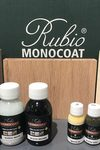 Olej do drewna Rubio Monocoat
