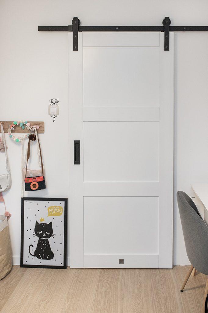 drzwi przesuwne w bloku, drzwi przesuwne drewniane, drzwi przesuwne białe, eleganckie drzwi przesuwne, drzwi przesuwne w pokoju dla dzieci, drzwi przesuwne oszczędzają miejsce, oszczędność miejsca drzwi przesuwne, drzwi przesuwne chowane, dekoracje do pokoju dziewczynki