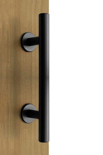 Klamka do drzwi przesuwnych PI + FLAT