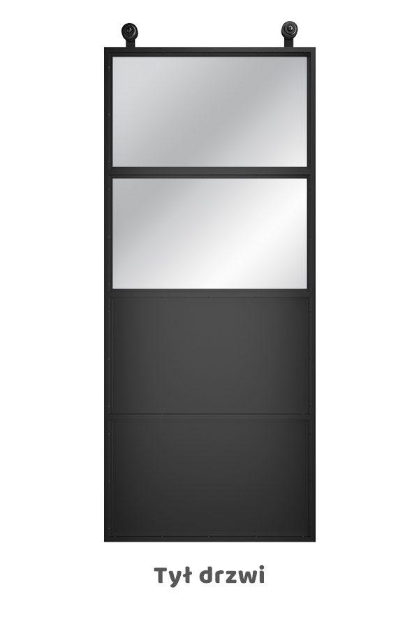 Drzwi ATELIER 2