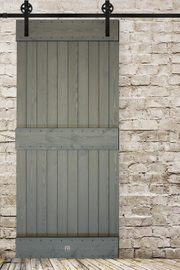 Barn door BELTA
