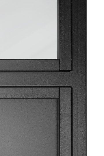 Drzwi przesuwne ATELIER