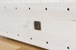 rustykalne drzwi przesuwne, drzwi przesuwne drewniane, lite drzwi drewniane